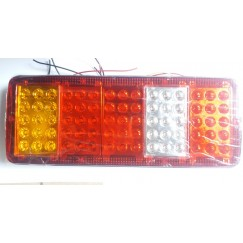 Lampa stop cu led 84B