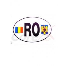 Abtibild Romania