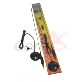Antena auto magnetica AN822