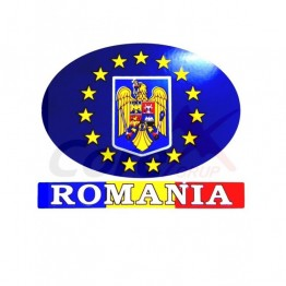 Abtibild Romania