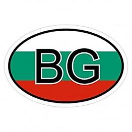 Abtibild Bulgaria