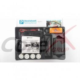 Senzor Parcare BS1404WT