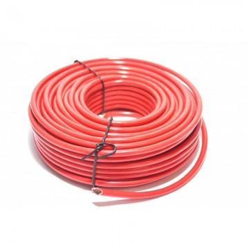 Cablu electric cupru 25 Metri