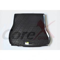 COVOR PROTECTIE PORTBAGAJ Audi A4 Avant / Combi (B5 8D) (5-portiere)