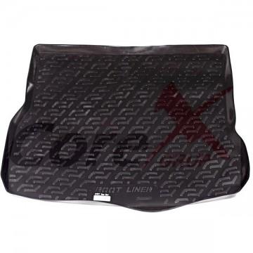 COVOR PROTECTIE PORTBAGAJ Audi A6 Avant / Combi (C5 4B) (5-portiere)
