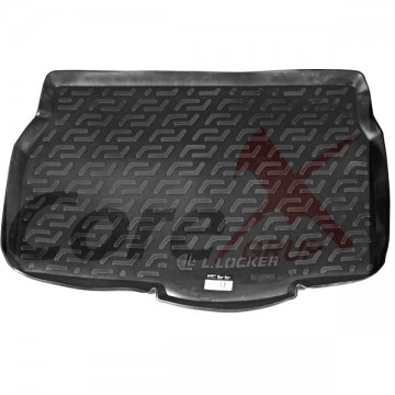 COVOR PROTECTIE PORTBAGAJ Opel Astra H Hatchback (3/5-portiere)