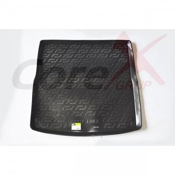 COVOR PROTECTIE PORTBAGAJ Audi A4 Avant / Combi (B8) 5-DV (08-)