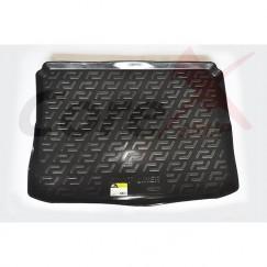 COVOR PROTECTIE PORTBAGAJ Citroen C4 I Hatchback (LC)