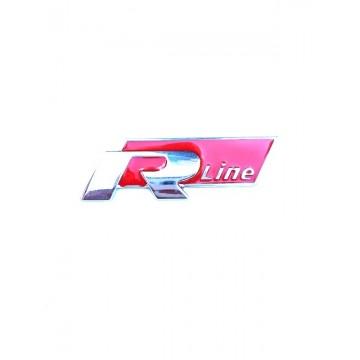 Emblema RLine