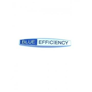 Emblema EficeIEncy