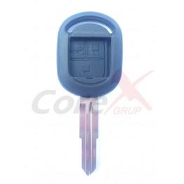 Carcasa cheie GM 965