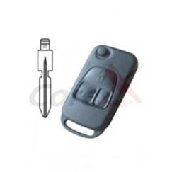 Carcasa cheie Mercedes 113