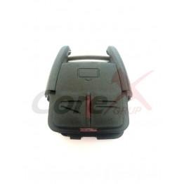Carcasa cheie Opel 1051