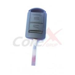 Carcasa cheie Opel 1059