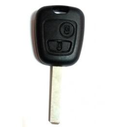 Carcasa cheie Peugeot 994