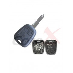Carcasa cheie Peugeot 997