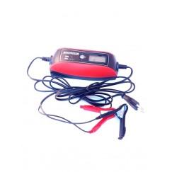 Redresor LCD 12V