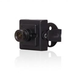 Camera AM-FHC36
