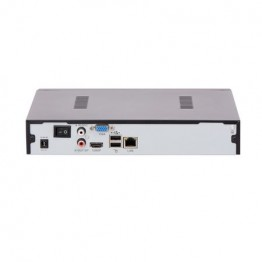 Aparat inregistrare video NVR AM-8108