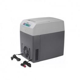 Cutie Termoelectrica TropiCool 21L 12/24/230V, rece/cald