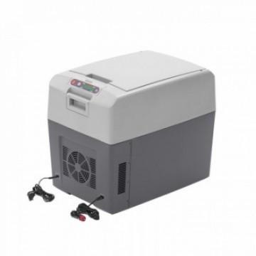Cutie Termoelectrica TropiCool 35L 12/24/230V, rece/cald