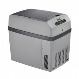 Cutie Termoelectrica TropiCool 20L 12/24/230V, rece/cald