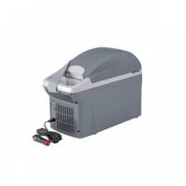 Cotiera Termoelectrica 8 Ltr. 12V, rece/cald