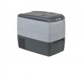 Waeco Frigider auto cu compresor CDF-46, 39L, 12/24V DC, cu display