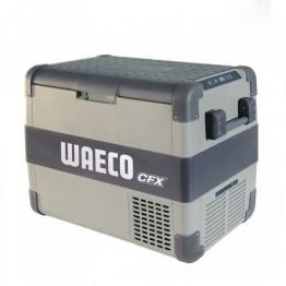 Frigider cu compresor 60L 12/24V DC / 100-240V AC