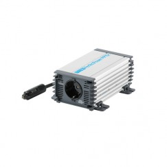 PerfectPower Inverter 150W 12V