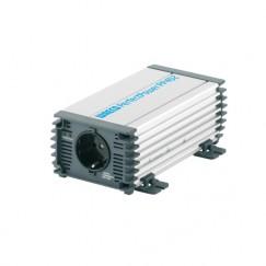 PerfectPower Inverter 350W 12V
