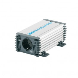 PerfectPower Inverter 350W 12V