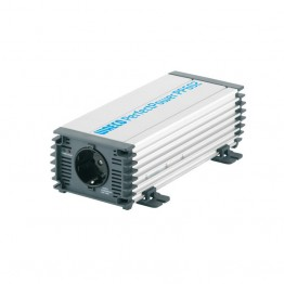 PerfectPower Inverter 550W 12V