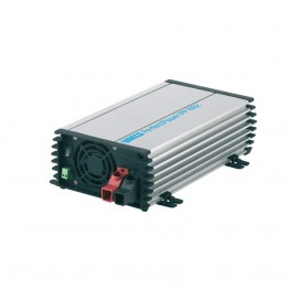 PP1002 PerfectPower 1000W 12V