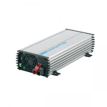 PP2002 PerfectPower 2000W 12V