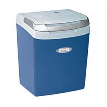 Cutie termoelectrica, capacitate 30 litri, alimentare 12/230V