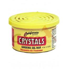 Odorizant Crystals California Scent