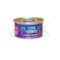 Odorizant Designer Cool Scent fibra organica (60 zile)