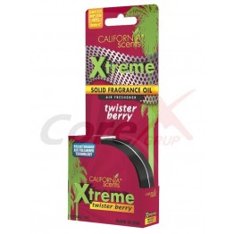 Odorizante California Scents Xtreme