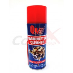 Spray curatat carburatorul
