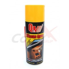 Spray siliconic QV5-900