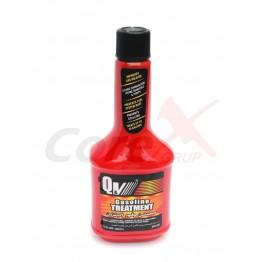 Tratament benzina QV-507