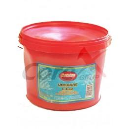 Vaselina (unsoare) LiCa2 2kg