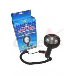 Lampa inspectie HS-303 (de lucru)