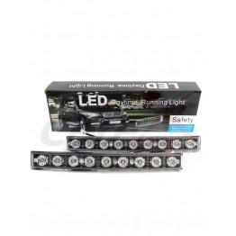 Proiectoare led -lumina de zi ( Audi ) L002