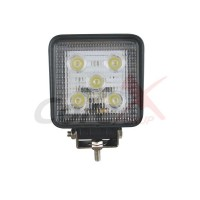 Proiector LED 15W