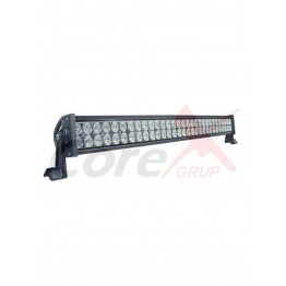Proiector LED 180W