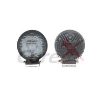 Proiector LED 27w Spot Rotunde