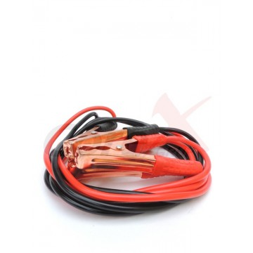 Cablu curent 210A