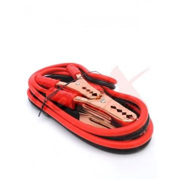 Cablu curent 300A